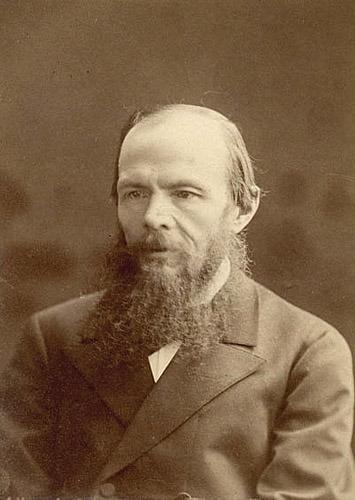 dostoyevsky3