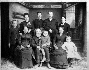 Bigelowfamily