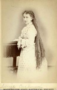 anna cushman