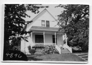 123 Rogers 4896_1939