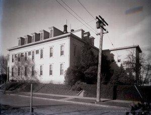 Providence Academy-jeffers-1943
