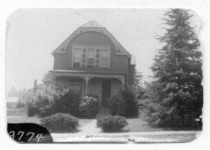 Brenner House_1939