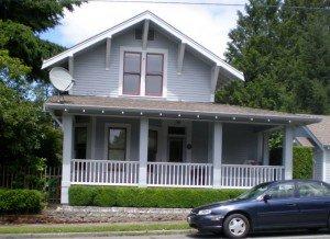 drillen house