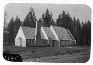 FWSchmidt_1939