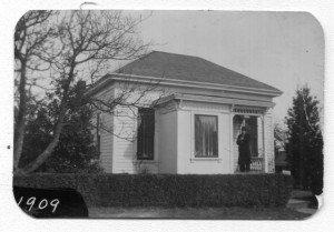 Grugan house_1938