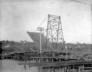 Olympia_4th_Ave_Drawspan_1899-2