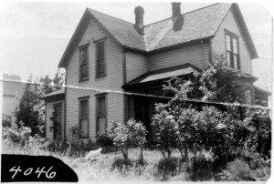 Reder House_1939