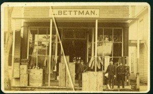 bettmanstore