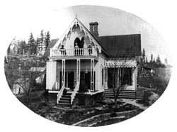 bigelowhouse