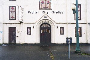 capital city studios 2009