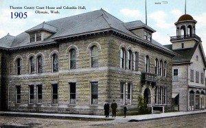 courthouse-columbiahall
