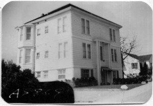 henderson house_1950
