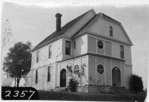 mitchell house_1938