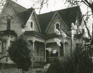 patnude_house_