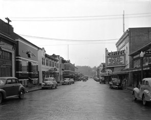 AR-S411-5thave-1942-jeffers