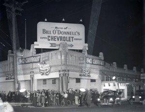 CapitolChevrolet-jeffers-1941