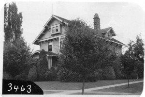 Redpath_1939