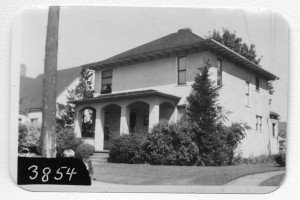 mallery_1939