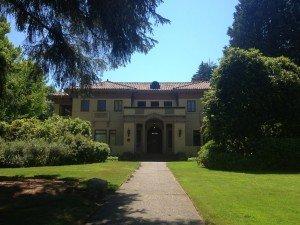 C J Lord Mansion