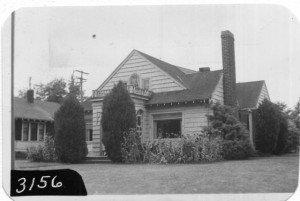 Talcott_1939