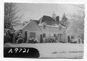 Van Etten_1953