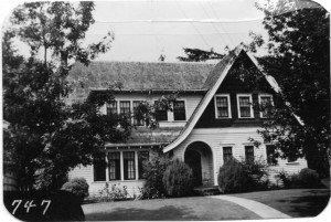 Wight_1936