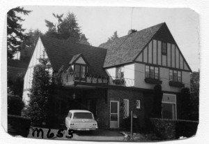 kornmesser_1966
