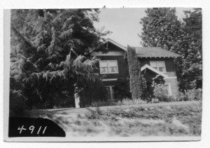 mcclearyrobinson_1939