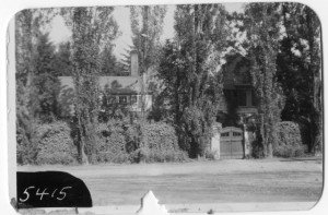 westhillsyde_1939
