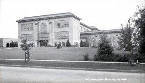 wohleb washington school