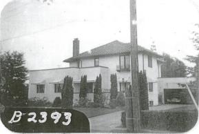 fleming-longaker1956
