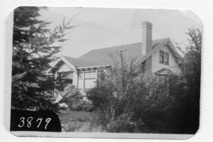 manschreck_1939
