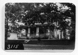 otis_1939