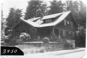 speckart_1939