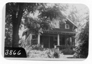 todd_1939