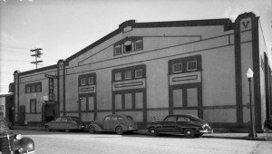 AR-Parish_LegionHall_1208_1950_small