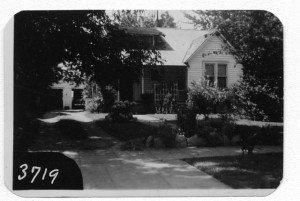 Chambersbrodie_1939