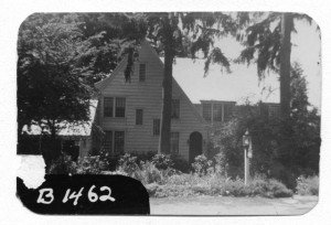 MillsKent_1955