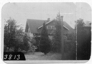 hinkle_1939