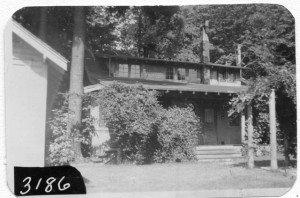mckenny_1939