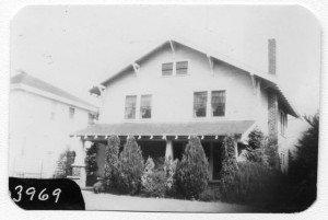 boyles_1939