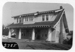 phillips_1939
