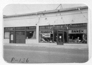 Pennysannex_1964