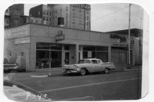 Talcottcommercial_1964