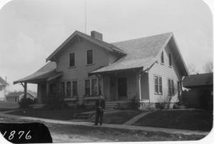 agnew1938