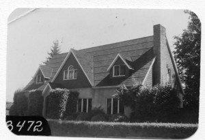 hartdawley_1940