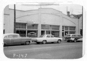 jamesmartin_1964