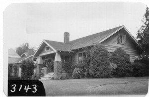 mccoytrullinger_1939