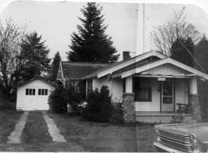 pinehurst 1970