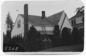 Watkins_1939